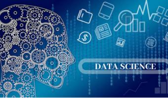 DATA-SCIENCE-768x384