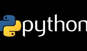 python-Programming-Language-Software